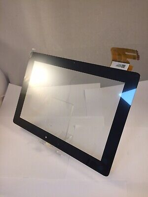 Asus Transformer Pad TF300 Replacement Touch Screen Digitizer