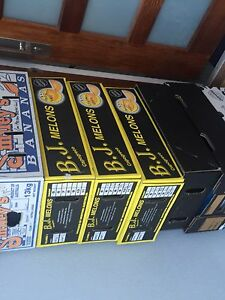 Free boxes Beaconsfield Fremantle Area Preview