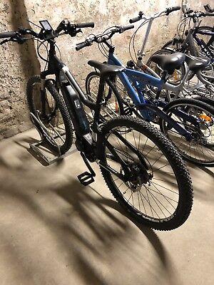 haibike e-bike sduro gebraucht kaufen  Passau