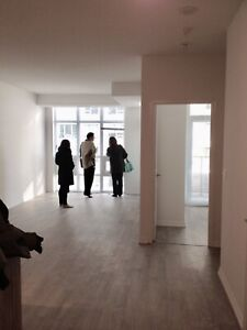 Share 2BR condo downtown w/ nice young family • Liberty Village