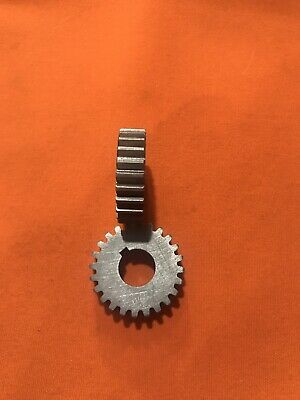 Logan Lathe 24 Tooth Stud Change Gear