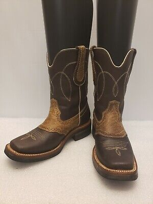 0a615e1453a Western - Western Boots Size 7