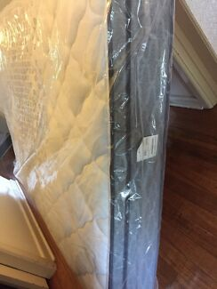 Harvey Norman mattress for sale (brand new)