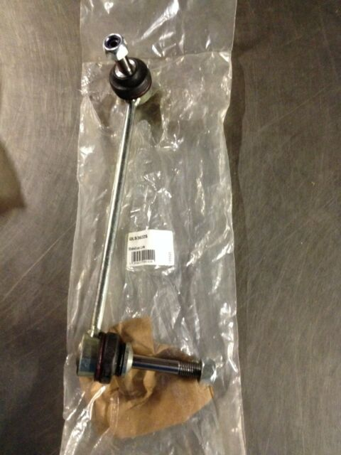 BMW X5 E70 2006> rear RH anti roll bar link stabiliser without dynamic drive