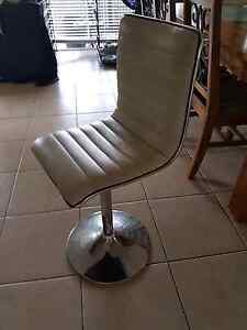 Bar Stool free NO HOLDS Upper Coomera Gold Coast North Preview