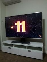 60 inch 3D Smart TV Bluetooth WiFi internet voice control IPS LED Glenmore Park Penrith Area Preview