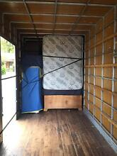 ***Advanced Local & Interstate Furniture Removals*** Browns Plains Logan Area Preview