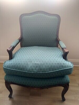 Antique Looking Chair great condition