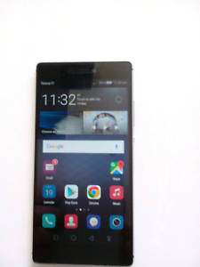 Huawei P8 mobile Canning Vale Canning Area Preview
