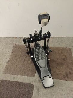 Drum Kick Pedal in good condition