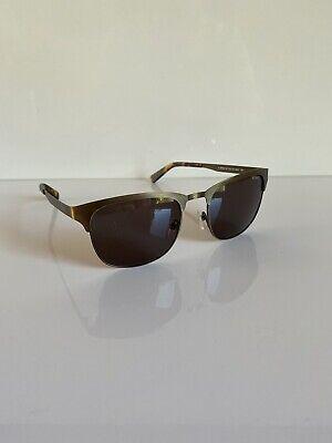 Originale Sonnenbrille STING Mod. SST 045 Col.K05G