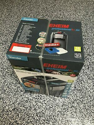 Eheim Pro 4 Plus 350 Canister Filter