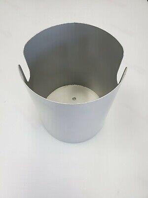 Fluid Management Paint Mixer Model H1 Can Holder 24401