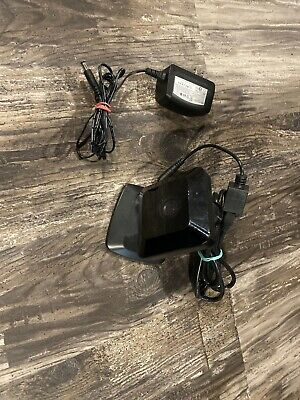 Sercomm iCamera2 Compact Wireless Camera For Cox Xfinity Systems