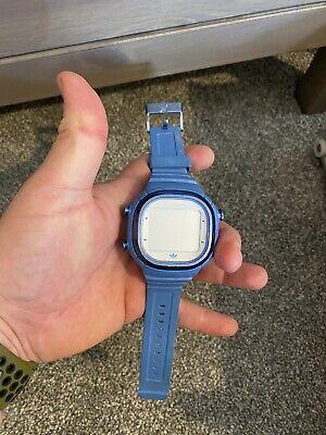 Adidas Adh2108 Watch
