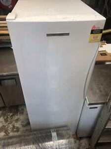 Fisher & Paykel Stand Up Freezer