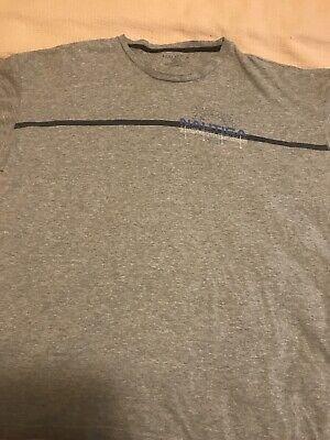Mens Big & Tall Nautica T-Shirt Size 3XL