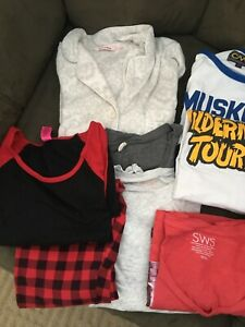 Youth girls lot clothes Take it all.  Sz Sm