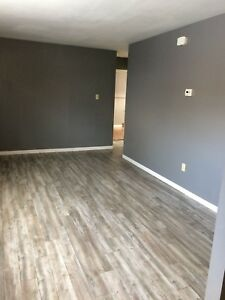 2BR - Westside - Utilities Included