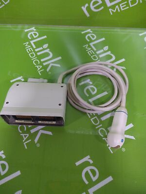 Atl Ultrasound C8-5 - Ultrasound Convex Curved Array Transducer