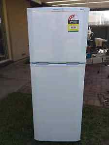 LG 205 litre fridge delivery available. . Port Adelaide Port Adelaide Area Preview