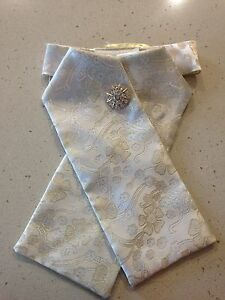 Beautiful Brocade stock and Pin for Horse showing Ourimbah Wyong Area Preview