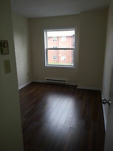 BEAUTIFUL 2 BDRM CENTRAL HALIFAX  AVAILABLE NOW OR JULY 1ST