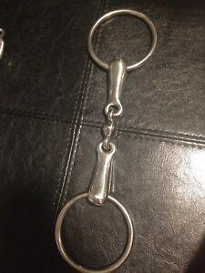 5 1/2 loose ring