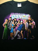 So You Think You Can Dance Shirt
