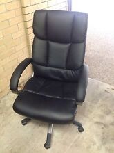 Office chair Taringa Brisbane South West Preview