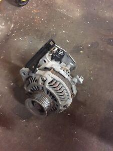 2006-2010 Honda Civic alternator 1.8L