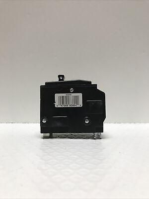 Square D - 120240v Circuit Breaker - Qo240