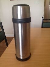Stainless Steel Thermal Flask Oldbury Serpentine Area Preview
