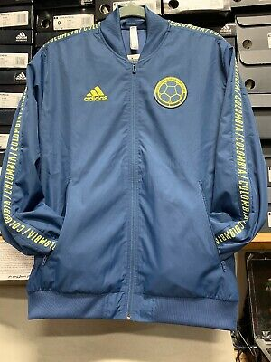 Clothing Adidas Soccer Jacket 26 Trainers4Me
