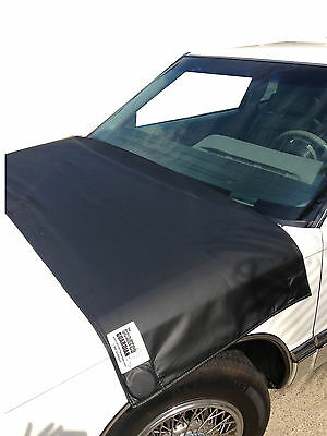 PAINT SCRATCH CHIP PROTECTOR COVER 4 auto car windshield glass repair technician