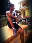 fabrice4mu