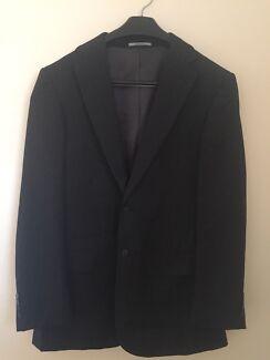 Suit jacket - Van Heusen