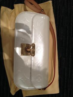 Selection of 100% Authentic Vuitton Bags Manning South Perth Area Preview