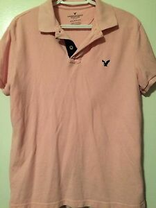 Men's Designer Polo Shirts, Golf Shirts, and Dress Shirts