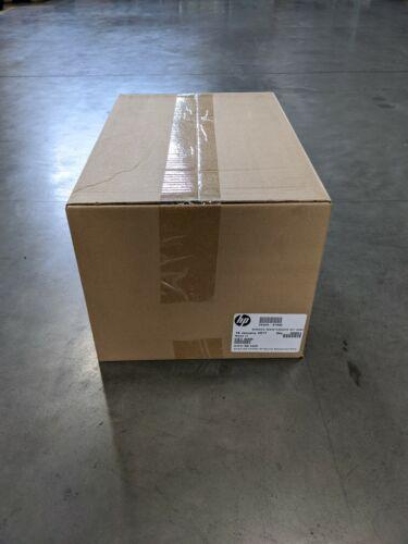 *NEW* Genuine HP CE525-67902 P3015 220V Maintenance kit