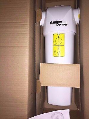 300kea1443 Gardner-denver Air Compressor Water Separator