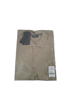 J lindeberg large Polo Shirt