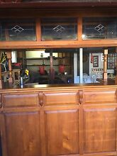 Bar, Fridge, home brew set up Morayfield Caboolture Area Preview