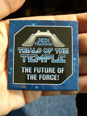 Star Wars Disney Cruise Line Mystery Pin Han Solo and Chewbacca