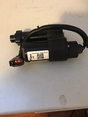 Bobcat 7101672 Actuator New