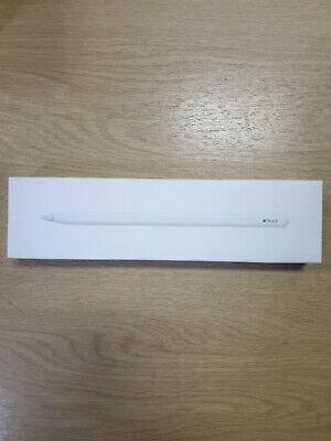 Apple Pencil (2nd Generation) - White