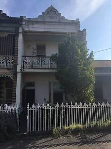 FRIENDLY CARLTON SHAREHOUSE Carlton North Melbourne City Preview
