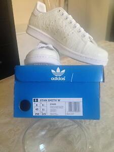 Stan Smith ice mint Kingsgrove Canterbury Area Preview