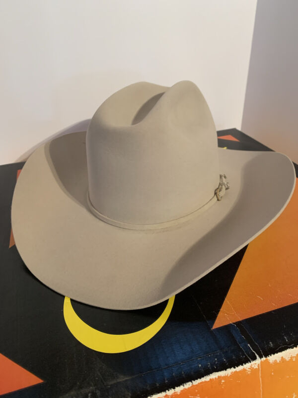 Huskey Hat Company Men