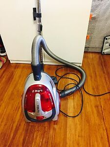 Vacuum Cleaner for sale Sydney City Inner Sydney Preview